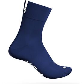 GripGrab Lightweight SL - Chaussettes - bleu
